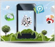 最利于优化的手机江苏快三数据平台