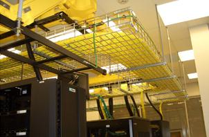 计算机网络系统1