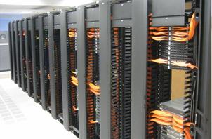 计算机网络系统2