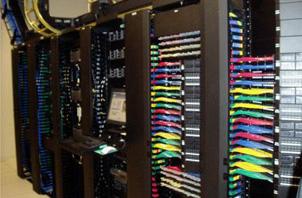 智能化综合布线系统2