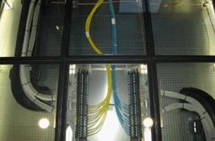 智能化综合布线系统3
